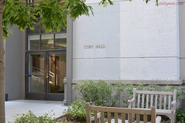 Cory-Hall-Benches