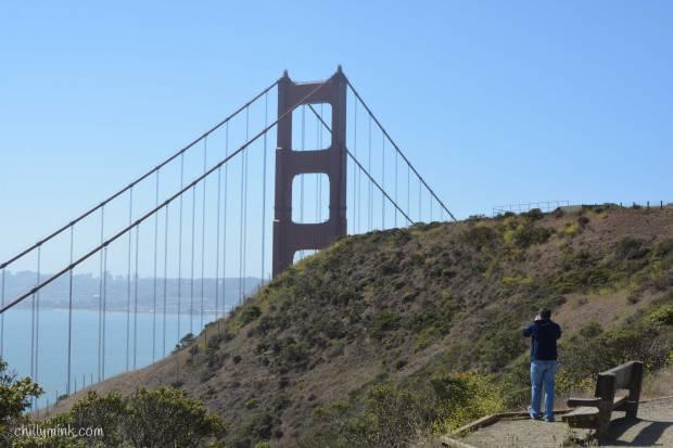 Golden-Gate-Bridge-Bench