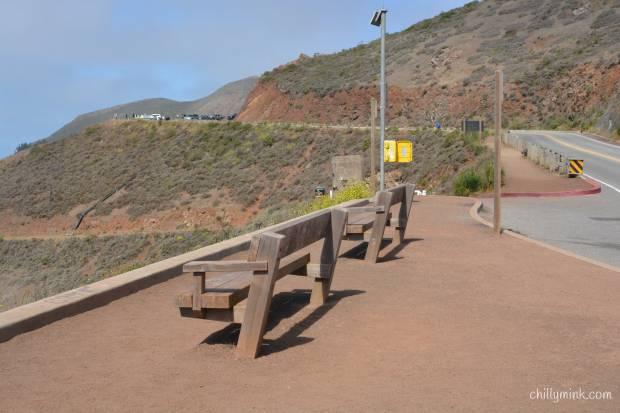 highway-bench