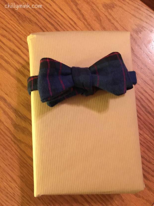 Bow-Tie-Plaid-1