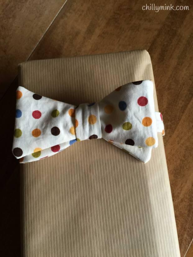Bow-Tie-Polka-Dot-3