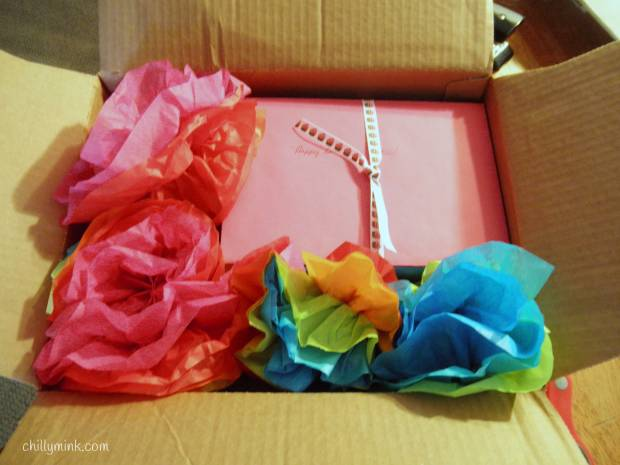 Flowers-Packaging-2