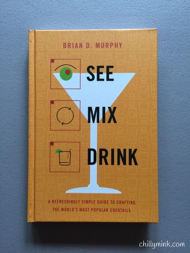 CM see mix drink.jpg