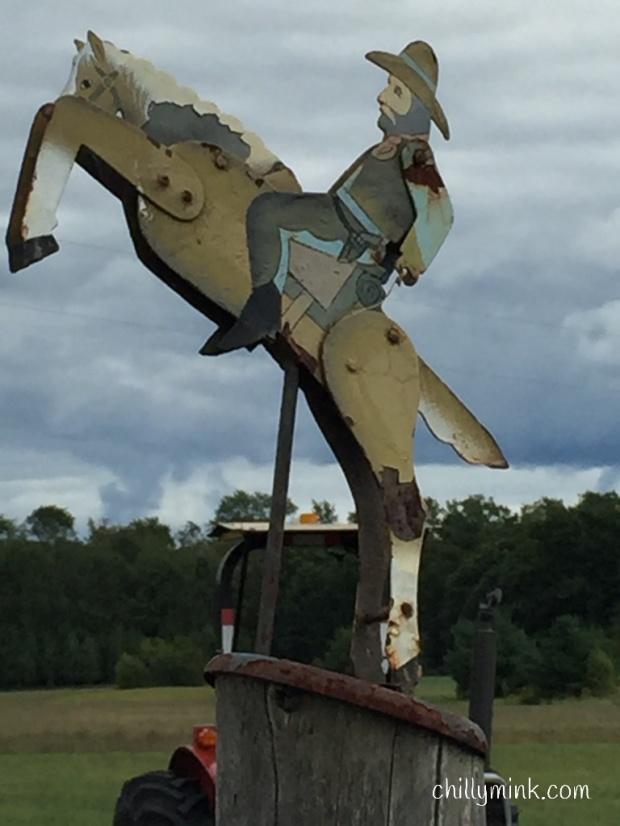 cm-cowboy-whirlagig