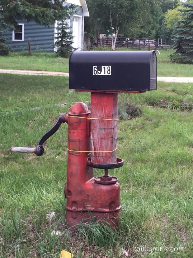 cm-pump-mailbox
