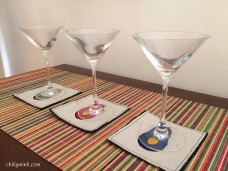 cm-3-glasses-with-coaster