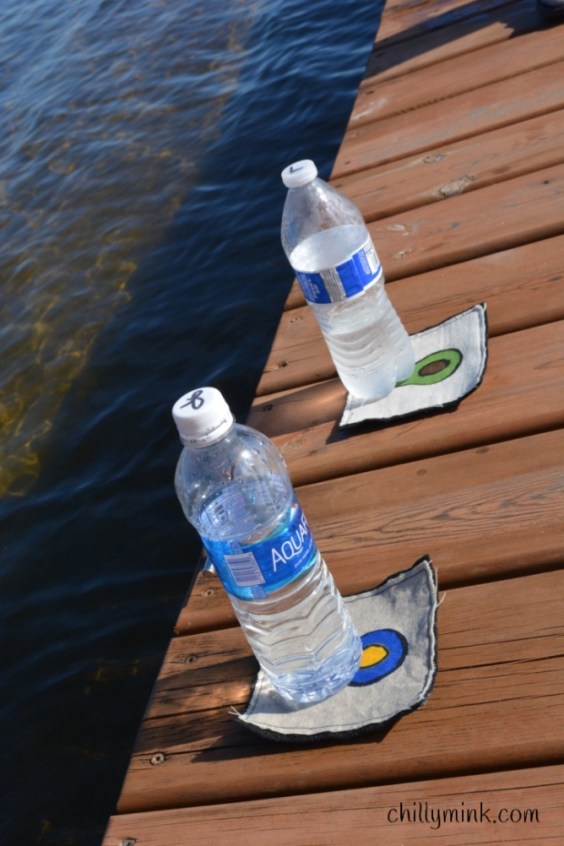 cm-coasters-water-dock