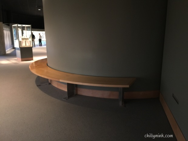 cm-curved-bench