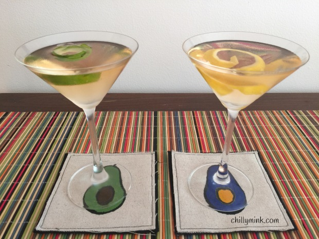 cm-martini-topview