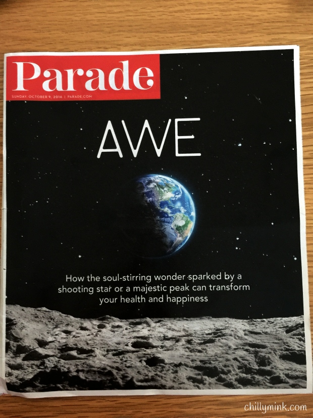 CM Parade Awe Cover.jpg