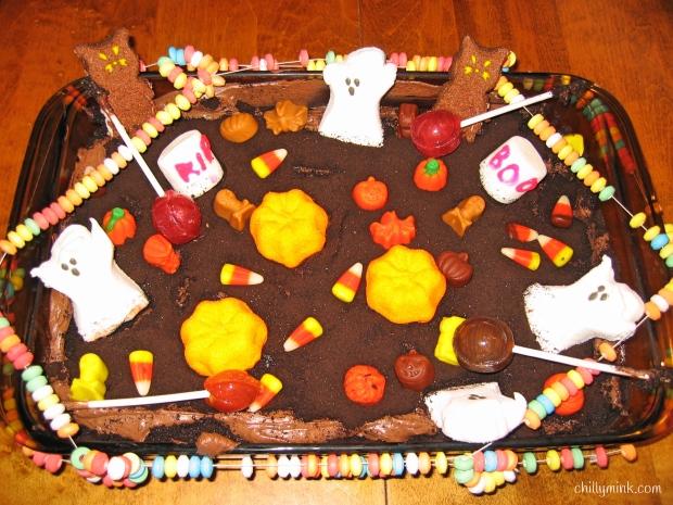 cm-spooky-cake-v1fotor