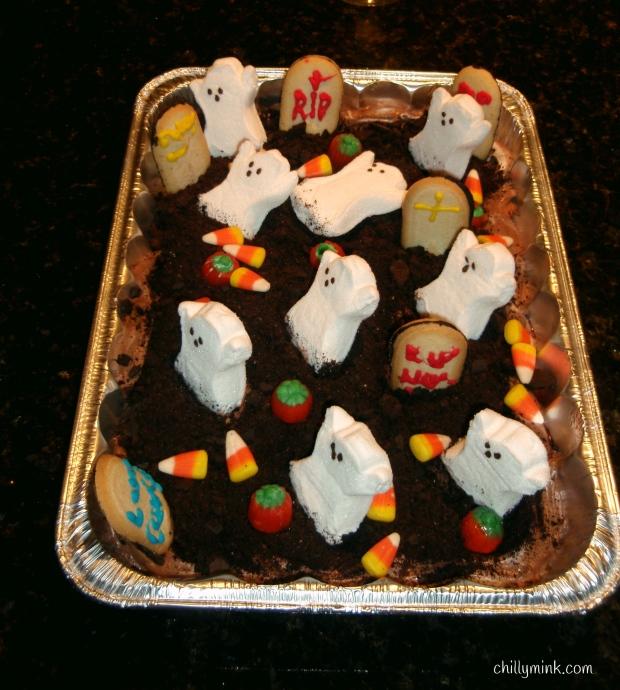 cm-spooky-cake-v2_fotor
