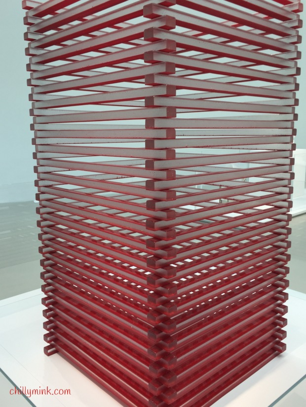 cm-stacked-pink-glass