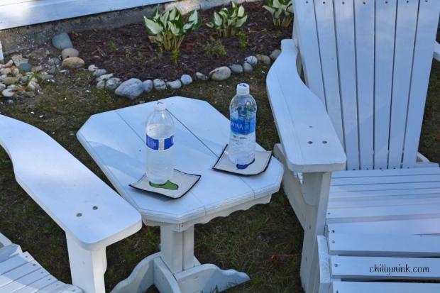 cm-water-addirondack-chairs