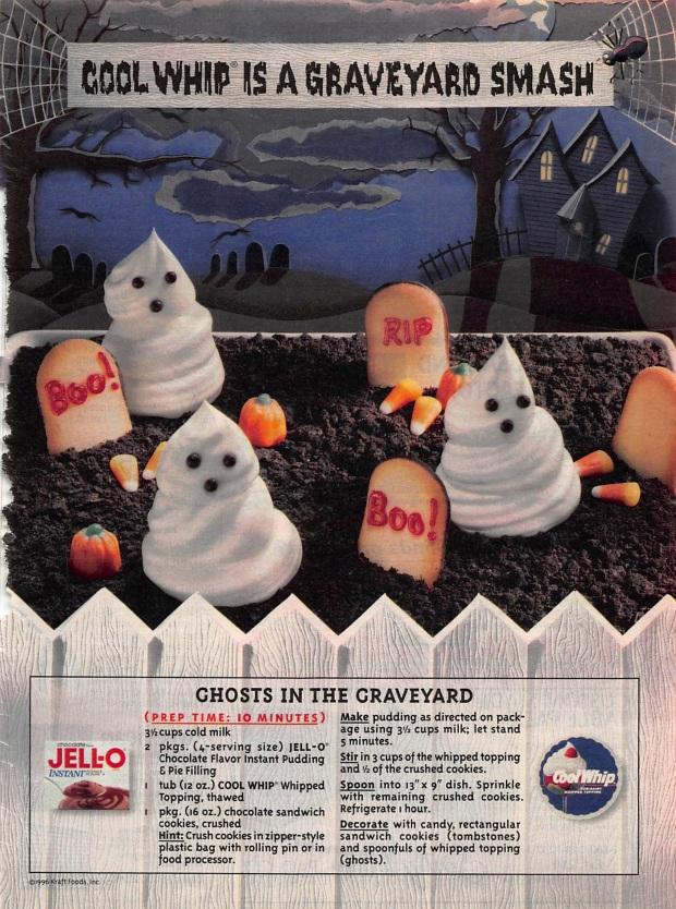 spooky-cake-recipe-original-1996