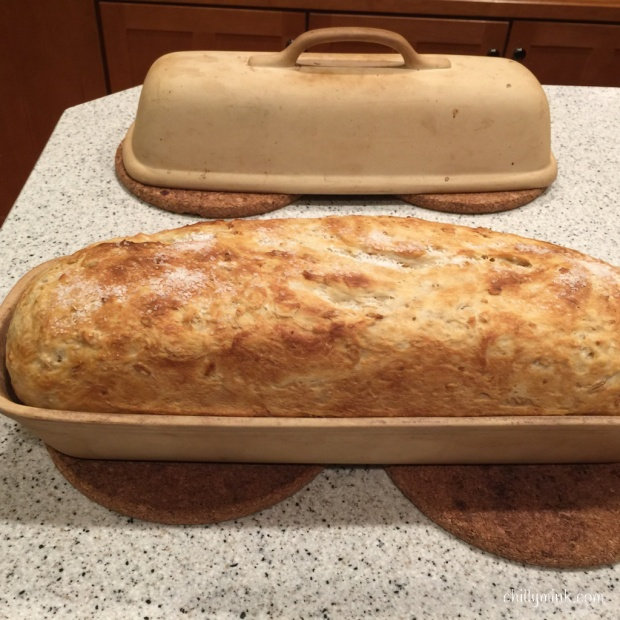 cm-bread-finished