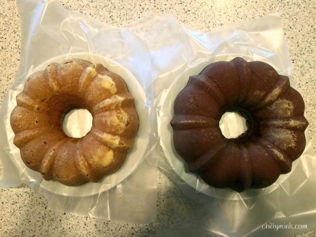 cm-bundt-cakes-fotor
