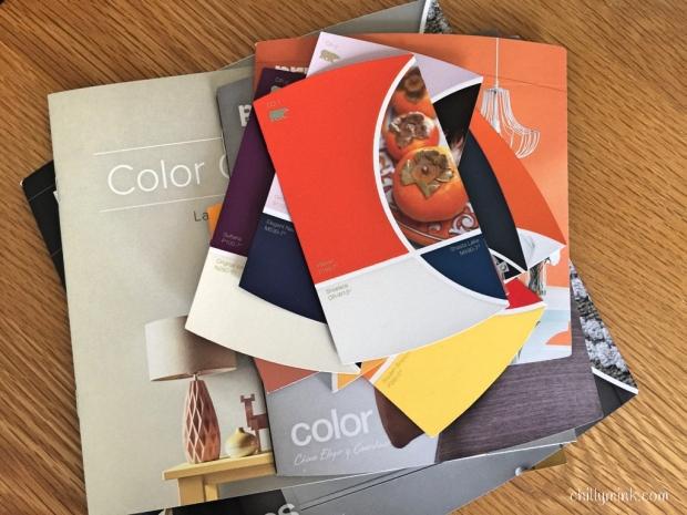 cm-color-chips_fotor