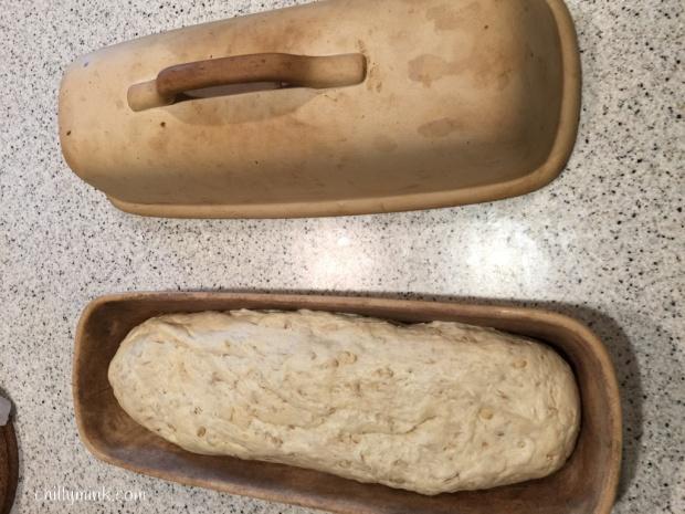 cm-dough-in-stone