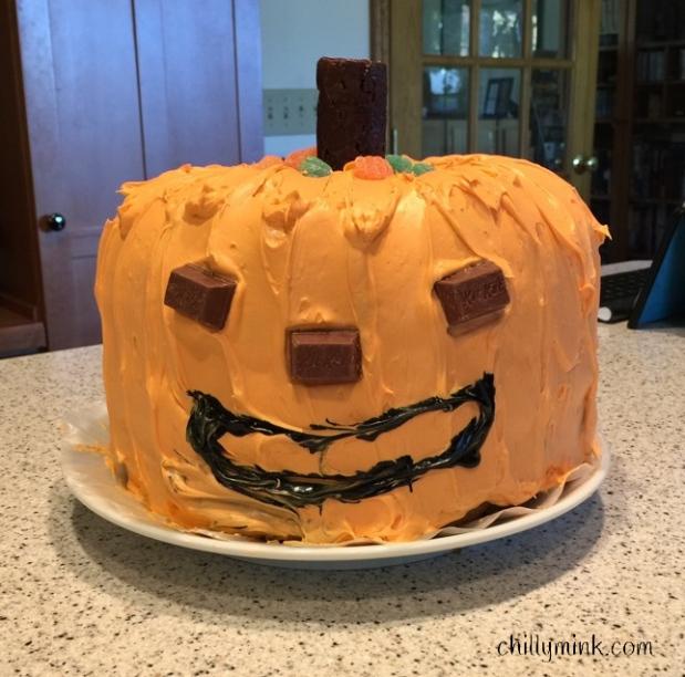 cm-pumpkin-cake-fotor