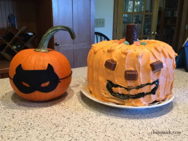 cm-pumpkin-cake-with-pumpkin_fotor