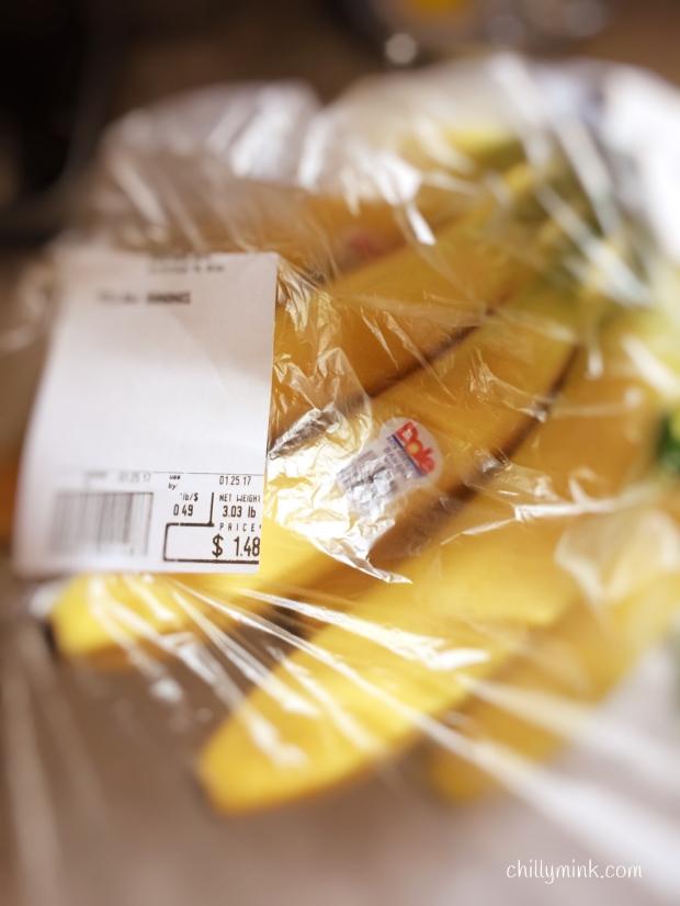 cm-banana-focus_fotor