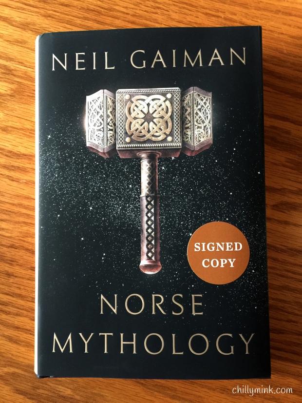 CM Norse Mythology Landscape_Fotor.jpg