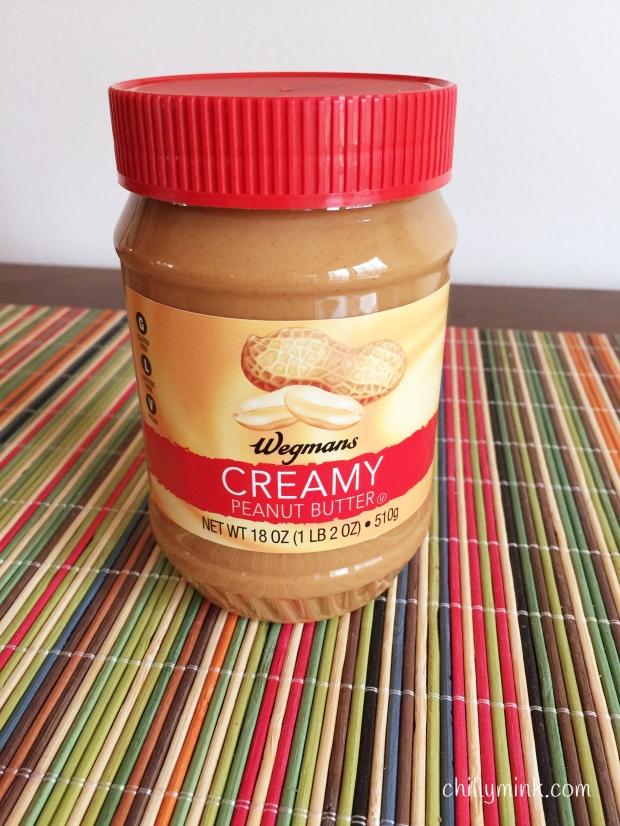 CM Peanut Butter Fotor.jpg